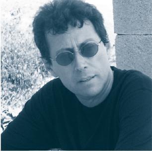 Juan Jesús Pérez