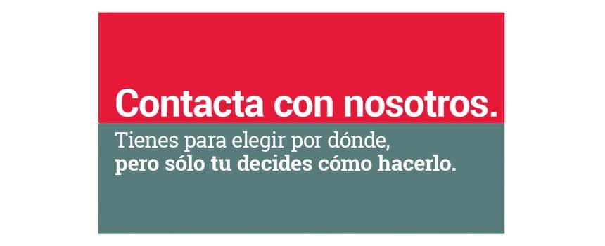 sliderEspecialidad_860x350